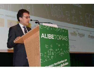 Fernando Miranda destaca el impulso del Ministerio a la transformación digital de los sectores agroalimentario, forestal y del medio rural - 0