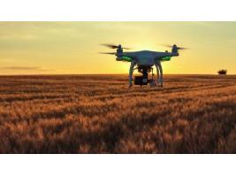 La UE lanza una encuesta para evaluar la implantación de la agricultura y ganadería de precisión