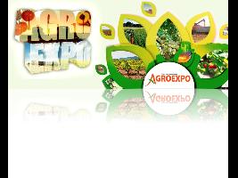 AGROEXPO generará en torno a 1.000 puestos de trabajo directos durante los días de su celebración