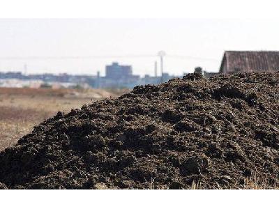 Los agricultores disponen de un año más para adaptarse a la nueva forma de abonar el campo - 0