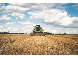 Agricultura amplía al 8 de julio el plazo para solicitar ayudas a la creación de empresas para jóvenes agricultores