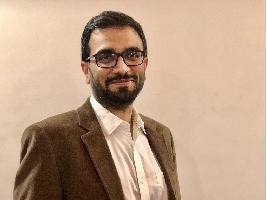 Amit Tolani, nombrado director ejecutivo de CEAT Specialty