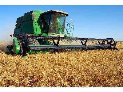 Autorizada la suscripción de un Convenio entre ENESA y AGROSEGURO para la ejecución de los planes de seguros agrarios combinados en 2019 - 0