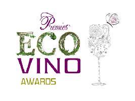 Los mejores vinos ecológicos del 2020 según los Premios Ecovino.