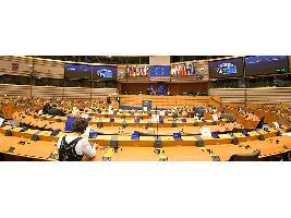 Más justa y más orientada a jóvenes y pequeños agricultores: UPA aplaude la PAC que sale del Parlamento Europeo