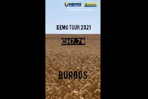 DEMO TOUR 2021 CH7.70