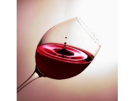 Viaja por el mundo y descubre diferentes países a través de sus vinos