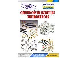 CONSTRUCCIÓN DE LATIGUILLOS HIDRÁULICOS