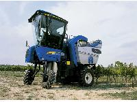 RECAMBIO VENDIMIADORA NEW HOLLAND