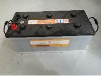 Batería 12V 180Ah 1200A