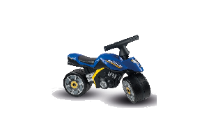 Venta repuesto New Holland MOTO CORREPASILLOS