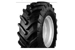 Venta repuesto Trelleborg TM900 HIGH POWER