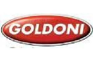 Venta repuesto Repuestos - recambios para los motocultores GOLDONI, embragues,piñones, ect.