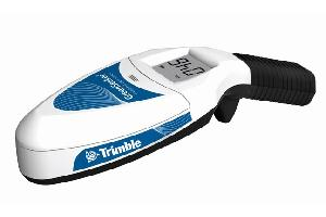 Venta repuesto Trimble Greenseeker sensor de vigor