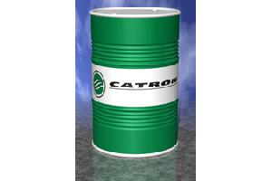 Venta repuesto Catron Lubricante Synthetic 5W-40
