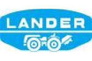 Venta repuesto Repuesto para LANDER, tractores articulados motocultores motoazadas