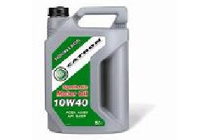 Venta repuesto Catron Lubricante Synthetic 10W40