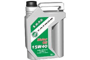 Venta repuesto Catron Lubricante Motor Oil 15W40