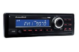 Venta repuesto AMS RADIO