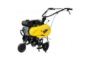 Venta repuesto New Holland MOTOAZADA GASOLINA