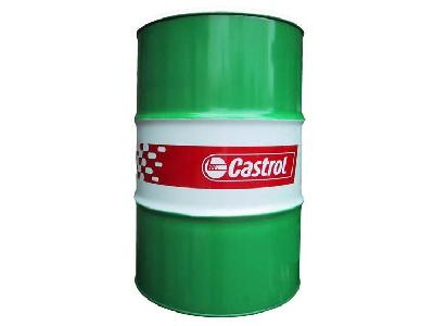 Recambio Castrol Agri Power Plus 15w40 208L