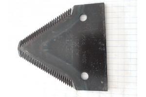 Venta repuesto Claas CUCHILLA-611203.