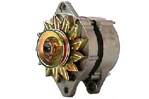 Venta repuesto New Holland ALTERNADOR FIAT