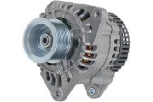 Venta repuesto New Holland ALTERNADOR 120 AMP