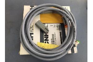 Venta repuesto New Holland CABLE ELECTRICO 944035239