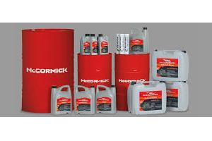 Venta repuesto McCormick Aceites, 5l. 20l. 60l. 200l.