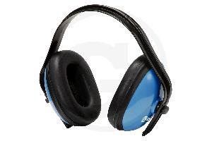 Venta repuesto Granit KS Tools Protector auditivo con arco para la cabeza