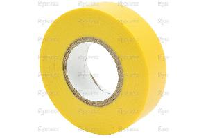 Venta repuesto Sparex Cinta Aislante, Anchura: 19mm x Longitud: 20m (Blister 2 pzas.)