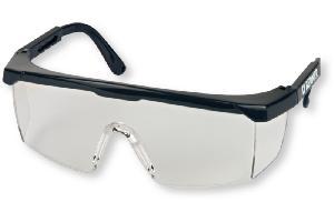 Venta repuesto Berner Gafas de protección Lucky Look
