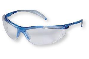 Venta repuesto Berner Gafas de protección Elasto