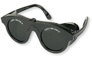 Venta repuesto Berner Gafas de soldar