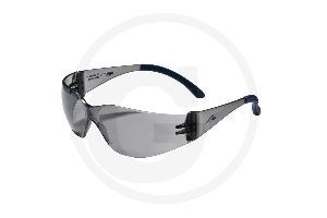 Venta repuesto Granit Gafas protectoras