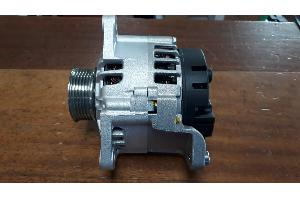 Venta repuesto New Holland ALTERNADOR