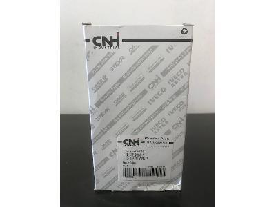Recambio New Holland Filtro CNH