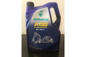 Venta repuesto Petronas Aceite para New Holland y Case