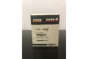 Venta repuesto Case IH Filtro Case