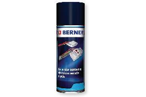 Venta repuesto Berner Limpiador de contactos electrónicos