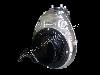 Repuesto Mollón MOTOR GASOLINA MINSEL M150 GIRO DERECHA