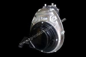 Venta repuesto Agria MOTOR MINSEL M150 GASOLINA - IZQUIERDA