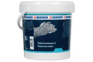 Venta repuesto Berner Pasta lavamanos