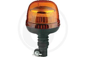 Venta repuesto Granit Rotativo LED