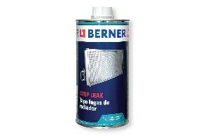 Venta repuesto Berner Tapafugas-protector de radiador
