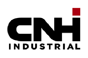 Venta repuesto CNH RECAMBIO ORIGINAL Y ADAPTABLE