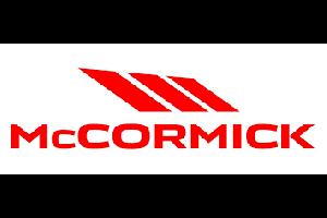 Venta repuesto RECAMBIO ORIGINAL McCORMICK